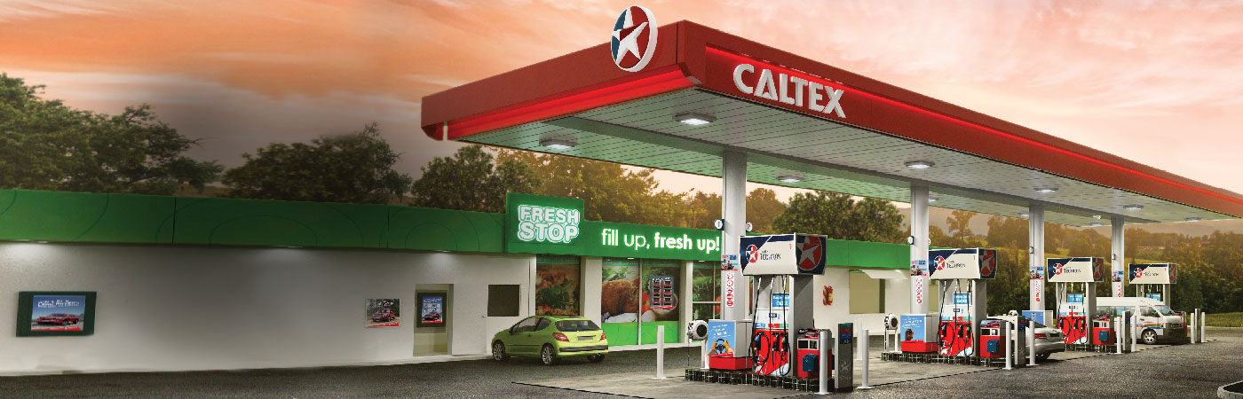 Nearest Diesel Gas Station >> Home Caltex South Africa
