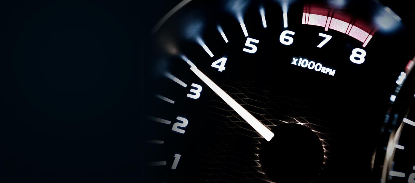 Better Mileage & Fuel Saving Tips
