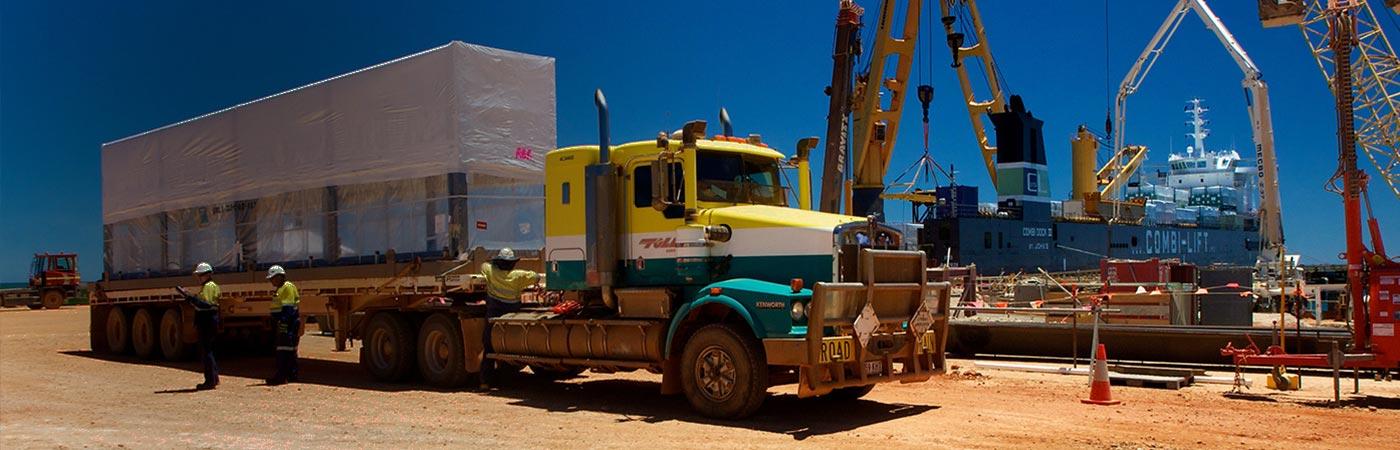 Caltex Diesel Fuel