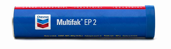 Multifak® EP