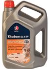 Thuban® GL5 EP 85W-140