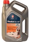 Thuban® GL5 EP 80W-90