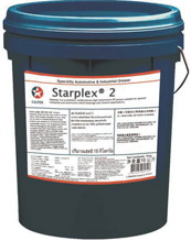 Starplex®  EP