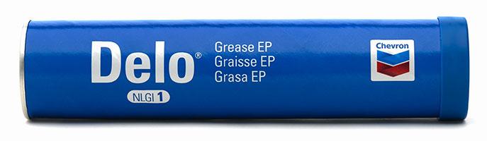Delo Grease EP