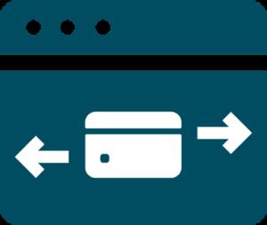 transact_card-300×253